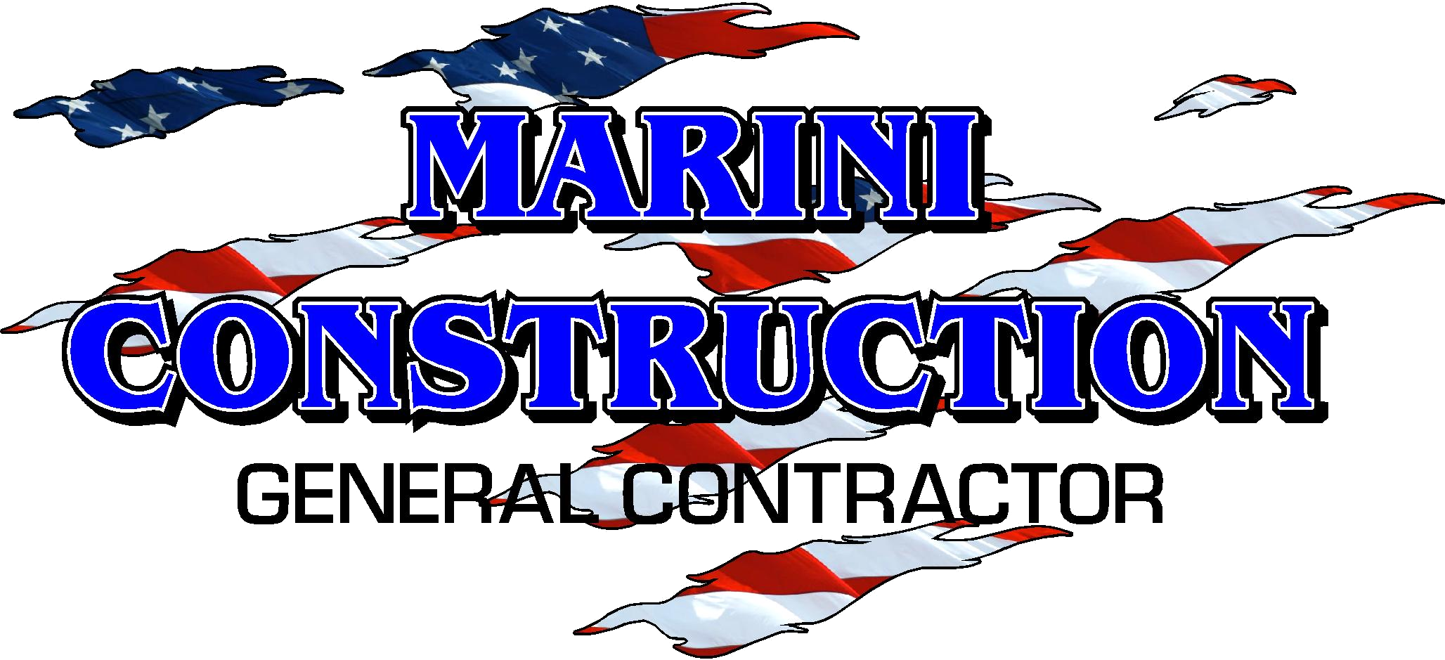 Marini Construction